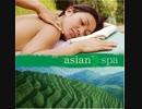 第63位:【癒しBGM】Asian Spa