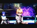 【鏡音レン】DECORATOR【VOCALOIDカバー】