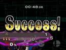 【TAS】 スマブラDX イベント戦 全51戦 ノーダメージクリア 2/2