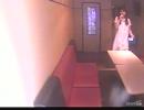 青春のリグレット/今井美樹