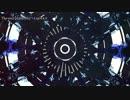 第69位:The end of eternity《オリジナル曲》lutoca.# thumbnail
