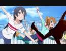 第47位:オルライブ!第8話 thumbnail