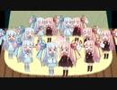 琴葉茜「え!!ボイパロイドで」琴葉葵「情熱大陸を!?」