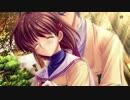 CLANNAD【PS4版】古河渚ルート #45