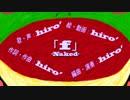 第71位:【弾き語り風】『 f 』【オリジナル曲セルフカバー】 thumbnail