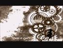 【東方自作アレンジ】歯車の円舞曲【九月のパンプキン】