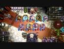 【シャドウバース】アンリミグランプリ ブンブンミッド骸VSブンブンドロシー【魂の一戦】