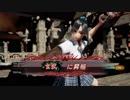 鉄拳7 制服シャオユウRank Match