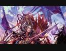 【十州】聖獣戦姫249【三国志大戦】