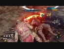 [For_honor]復帰者はこの先生き残れるか?part.18[プレイ動画]