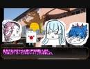 【仮想卓】サモンジプリキュア【刀剣乱舞】
