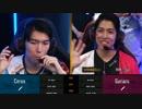 DFMvsUSG - LJL 2018 Summer Split Final Highlights