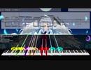 【Black MIDI】いざ、倒れ逝くその時まで [37k Notes]