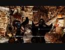 【実況プレイ】Skyrim-追いかけて、雪國【vol.116-1】