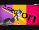 ユーコンオオカミちゃんで[A]ddiction