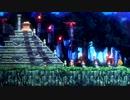 続・ロマン溢れる遺跡探索アクションゲーム『LA-MULANA2』実況プレイpart32