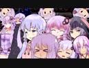 第82位:【悪魔城ドラキュラ】結月は魔を断つ鞭を執る-Part3-【VOICEROID実況】 thumbnail