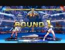 SCR2018 スト5AE GrandFinal sako vs Xiaohai