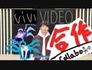 VIVI VIDEO合作