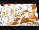 ホモと見たい僕が好きなアニメ2.op ed