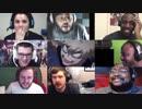 「僕のヒーローアカデミア」61話を見た海外の反応 thumbnail