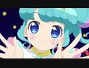 【ニコカラ】Steps -twinkle star-/ぴのん