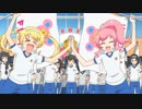 キラッとプリ☆チャン 第24話 星の願いかなえてみた!