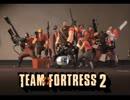 TF2 - Snipers Theme (Remix) thumbnail
