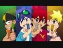ホモと見たい僕が好きなアニメ3.honnmei