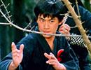 世界忍者戦ジライヤ 第13話「祭忍VS七人の忍者たち」