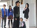 仮面ライダーフォーゼ 第21話「進・路・誤・導」