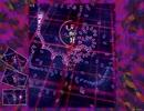 第74位:【秘封ナイトメアダイアリー】白黒馬は弾幕地獄の夢を見る 3日目【初プレイ実況】 thumbnail