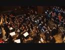 【ライブコンサート】 『アベンジャーズ インフィニティ・ウォー』 メドレー - ダベンポート・ポップス・オ-ケストラ