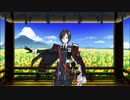 【刀剣乱舞】薬研藤四郎・極 習合/乱舞レベルボイス集(完全版)【Lv2〜5】