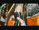 第76位:エムステ「BRAND NEW FIELD」 LiveStage(新衣装)ver. thumbnail