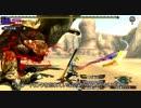 【MHXX】レンキン太刀を使いこなしたい!(ゆっくり実況)