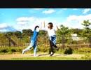 【みゅん♪*×しらす。】Fire◎Flower(プリンス盤)【踊ってみた】