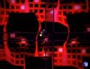 第19位:RPGツクール2003版(原作)の「OneShot」後編 thumbnail