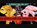 FLEETWAY SUPER SONIC vs KID BUU! (Sonic vs Dragon Ball Super) | ⚠️ FATAL CONFLICT ⚠️