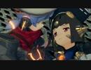 【ゼノブレイド2】【part30】愛が起こした機械とノポンの奇跡【ゲーム実況】【風神雷神】