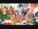 【RTA】Fate/EXTELLA LINK RTA 44:11 Part3