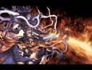 【グラブル】究極不変悪滅善護 -Shiva Battle-《100分間耐久》
