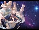 【グラブル】ラスト・グローミング -Europa Battle-《100分間耐久》