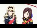第75位:少女☆歌劇 レヴュースタァライト 第11話「わたしたちは」 thumbnail
