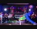 【メイキング】オタクがダンス最強を競う!?の裏側撮影してみた【リアルアキバボーイズ】 thumbnail