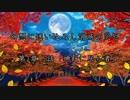 【東方×金色のガッシュ!!】幻想に迷い込みし消滅の災厄 第2章 5話「神社に居る者」