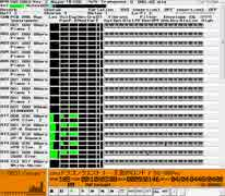 【FC版DQ3】ドラゴンクエスト3  - 王宮のロンド [MIDI]