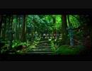 そうだ神社に行こう!#8 高住神社