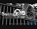 STEINS;GATE ELITEを気ままに遊ぶよ。 Part01