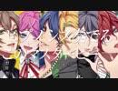 【まるぐり】ヒプノシスマイク -Division Battle Anthem-【MC全部俺。】
